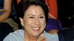 La Junta recurre la imputación de Magdalena Álvarez por los