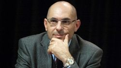 Elpidio José Silva: