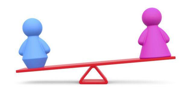 Día de la Igualdad Salarial: Mujeres y hombres, iguales sólo en