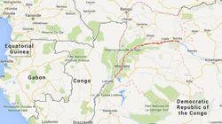 Al menos 70 muertos en Congo por una enfermedad hemorrágica que no es el