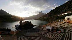 Pirineos sur: de músicas, montes y