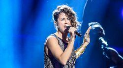 ENCUESTA: ¿Cómo quedará Barei en Eurovisión