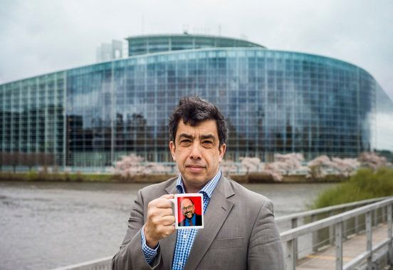La 'asociación' UE-CELAC no supera la prueba del
