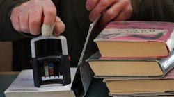 El Gobierno regula lo que cobrarán los autores por el préstamo de sus