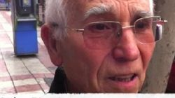 La calle opina: ¿Ha cambiado la Iglesia con el papa Francisco?