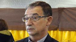 Dimite el delegado del Gobierno en Murcia, imputado por