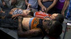 Unicef cifra en 469 los niños asesinados por el conflicto de