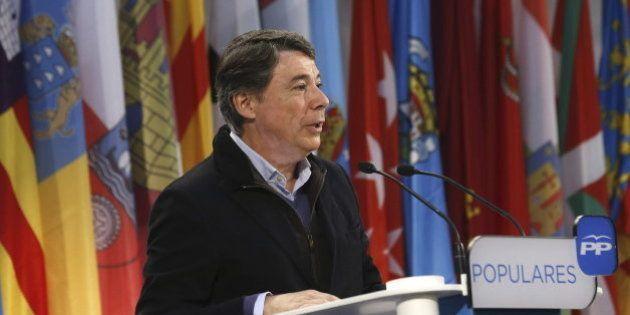 Madrid se opondrá al plan de Montoro de mutualizar la deuda