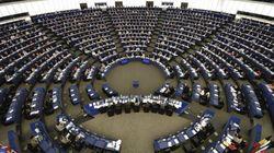 La Eurocámara pospone también el debate sobre el TTIP tras aplazar la