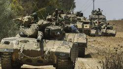 ENCUESTA: La invasión de Gaza por parte de Israel