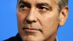 George Clooney se suma a las críticas por la falta de diversidad racial en los