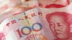El FMI teme que la debilidad económica mundial impulse el