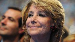 Aguirre no sustituirá a Franco en una avenida de