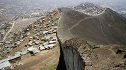 Un dilema para María y más de 100 millones de latinoamericanos que viven en asentamientos