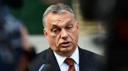 Referéndum en Hungría: una derrota para