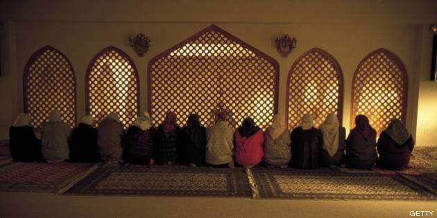 Conversos en España ante el ramadán: