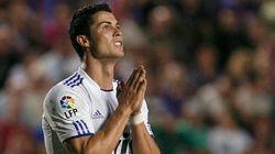 EN DIRECTO: Deportivo - Real