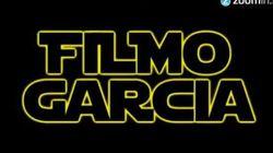 ¿Hoy se estrena algo más que 'Star Wars'? Sí: todo