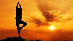 El yoga y el pilates te ayudar a cambiar las malas posturas que te hacen