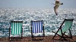 SPOILER: este verano te van a recomendar que bebas