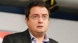 El PSOE pide la dimisión de Rajoy ante la revelación de Cospedal de un 'pacto secreto' entre él y