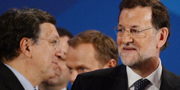 En directo: Cumbre de la Unión Europea del 18 y 19 de octubre de