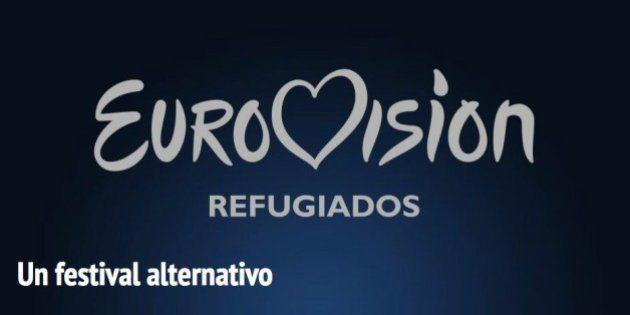 Save The Children propone un Festival de Eurovisión