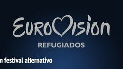 El demoledor Eurovisión alternativo de Save The