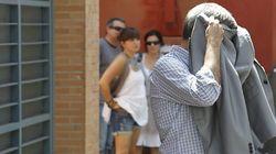 Prisión para el asesor del exalcalde de Sevilla por