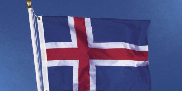Islandia retirará su solicitud de ingreso en la Unión