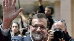 ¿Cuándo hará Rajoy los cambios en el