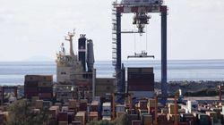 La empresa española que quiere desechar el arsenal químico