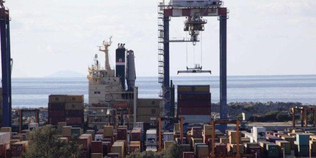 Una empresa española, entre las 14 candidatas a destruir los residuos del arsenal