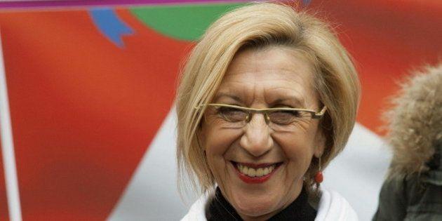 El único diputado de UPyD en Asturias deja el Consejo de