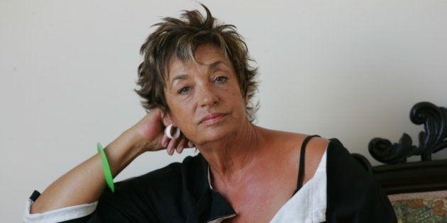 Rosalía Mera sufre un derrame cerebral: traslada a La Coruña en estado de