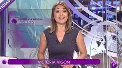 RTVCM pide al fiscal investigar las grabaciones a
