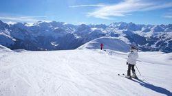 ¿Nuevo en la estación de esquí? Aprende a