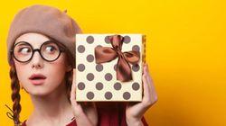 9 regalos que no deberías hacer ni a tu peor