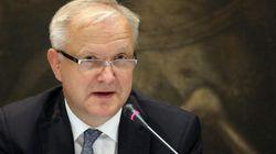 Olli Rehn ve