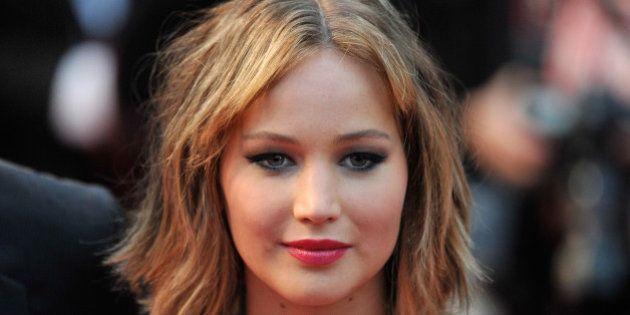 53 aciertos y errores de Jennifer Lawrence al vestir