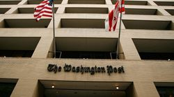 Hackers del régimen sirio atacan 'The Washington