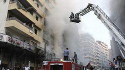 Al menos 22 muertos y más de 228 heridos en un ataque contra Hezbolá en