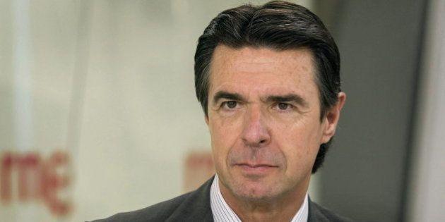Soria afirma que el Gobierno no intervendrá para frenar posibles subidas bruscas de la