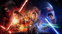 Un grupo de fans de 'Star Wars' amenaza con desvelar lo que pasa en 'El despertar de la