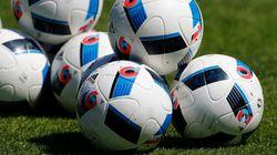 Calendario Eurocopa: dónde ver los
