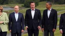 ¿Quieren en verdad los países occidentales que haya democracia en Medio