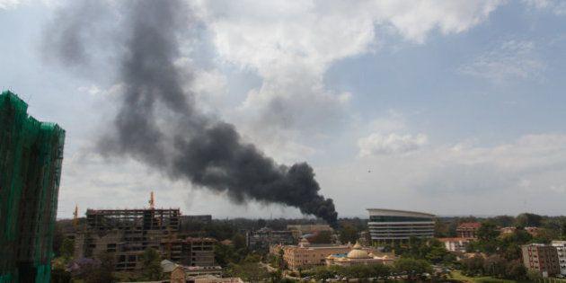 El Gobierno de Kenia dice tener Nairobi bajo control pese a la inestabilidad por el ataque