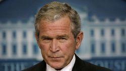 ¿Hubo torturas de la CIA en bases estadounidenses de