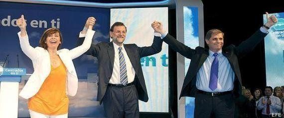 'Misión Barcelona': la lucha electoral sin precedentes por el