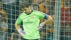 Florentino, sobre Casillas: